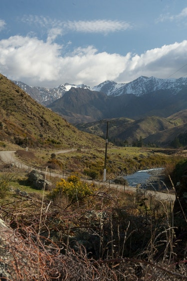 nz-blenheim-farm-stay-nature-view-mountain-partner-accommodation-very-comfortable