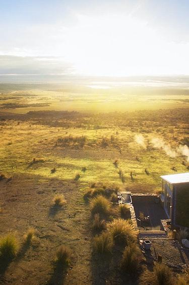 nz-mackenzie-country-farm-property-nature-view-partner-accommodation-luxury