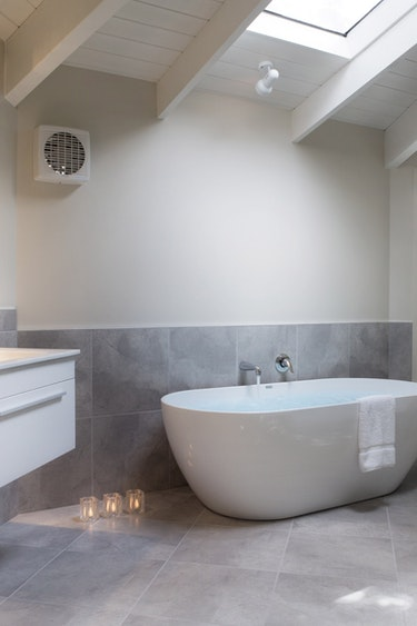 nz-rotorua-lodge-bathroom-partner-accommodation-luxury