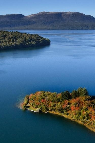 nz-rotorua-lodge-nature-view-partner-accommodation-luxury