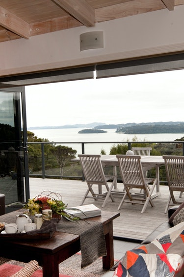 nz-bay-of-islands-retreat-room-view-partner-accommodation-very-comfortable