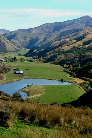 nz-lumsden-cottage-nature-view-partner-accommodation-very-comfortable