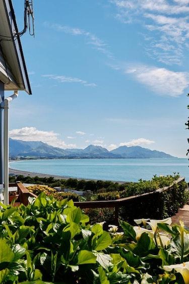 nz-kaikoura-bed-breakfast-city-view-partner-accommodation-comfortable