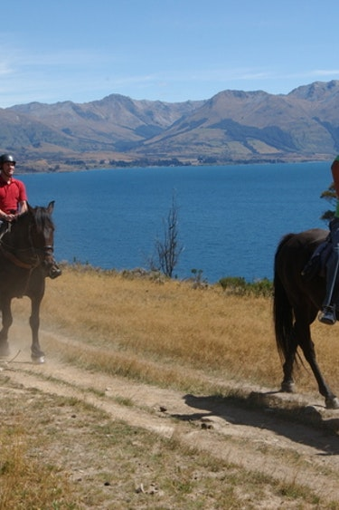 4844 Walter Peak Horse Treks 1524474810 real journeys 736x600 2