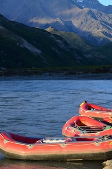 4913 Clarence River Rafting 1527771677 G Clarence 6