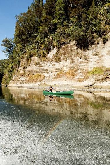 Header 4531 Whanganui River Adventures4