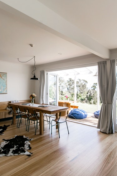 Nz comfortable richmond lodge abel tasman 3