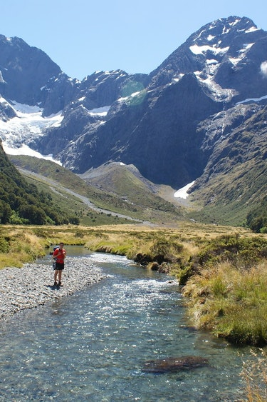 Nz u pass fiordland national park barton matthews 9 solo header